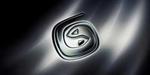 Autodesk : Lancement de 3ds Max 2012 Service Pack 2