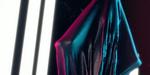 Démonstration de FStormRender sous 3ds Max, par Wizix