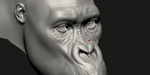 ZBrush Summit 2016 : Glauco Longhi, character artist