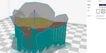 Guide sur l'impression 3D avec Blender, par Danyl Bekhoucha