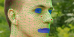 GeoTracker pour Nuke : la beta 5 en démonstration