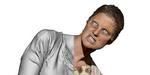 SnapTank propose des scans 3D de zombies