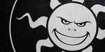 Starbreeze rachète le studio Nozon, spécialiste de l'animation, des VFX et de la VR