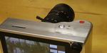 Chronos, future caméra low-cost dédiée au slow-motion