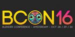 Blender Conference 2016 : les vidéos des conférences (MAJ)