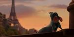 Brad Bird : plongée dans l'esprit d'un génie de l'animation