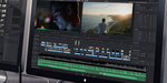 Blackmagic met à jour DaVinci Resolve, avec support ACES