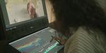 Adobe Max : Dell dévoile une station de travail atypique