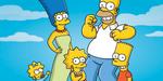 Les Simpsons renouvelés : 30 saisons et un record