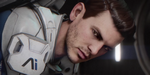 Nouvelle bande-annonce pour Mass Effect : Andromeda