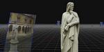 Photogrammétrie et scan 3D : 3DF Zephyr 3.0 disponible