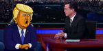 Comment Adobe Character Animator a permis d'animer Donald Trump en temps réel à la télévision