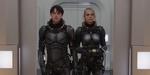 Valerian : un teaser pour le film de Luc Besson