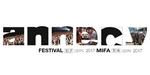 Annecy 2017 : inscription de films et projets et premiers détails