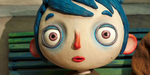 Oscars : pas moins de 27 films d'animation dans la course