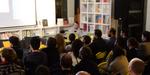 Soirée Art & Talk #2 avec Bastien Grivet : la masterclass en vidéo