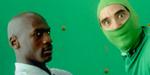 Nostalgie : Space Jam a 20 ans, découvrez l'Histoire derrière le film