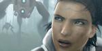15% de femmes seulement dans le secteur du jeu vidéo : pourquoi ce déséquilibre ?