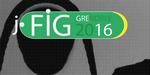 Journées Françaises d'Informatique Graphique, fin novembre à Grenoble