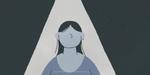 Animation de sensibilitation à l'hyperphagie, par Oliver Sin