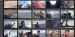 Shottio, plateforme de storyboarding en ligne