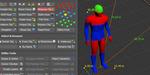 SiNi Software lance IgNite, ProxSi et SiClone pour 3ds Max