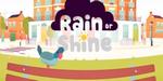 Rain or Shine, court animé immersif par Nexus et Google Spotlight Stories