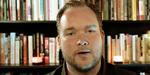 Allan McKay annonce sa nouvelle série de vidéos de tutoriels, choisissez le sujet