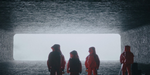 Premier Contact (The Arrival) : interview du superviseur VFX Louis Morin
