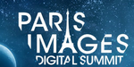 Paris Images Digital Summit : appel à projets et mécénat