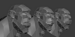 CGItrainer : ouverture des inscriptions pour le bachelor animation 3D