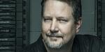 Rencontre avec John Knoll, superviseur des effets visuels chez ILM