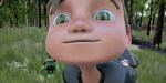 Trolland : un mockbuster animé et hideux par The Asylum