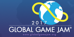 Global Game Jam 2017, du 20 au 22 janvier
