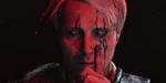 Death Stranding : Mads Mikkelsen et Guillermo del Toro dans la bande-annonce du jeu d'Hideo Kojima