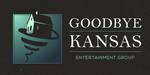 Le groupe VFX Goodbye Kansas s'installe à Londres