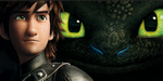 DreamWorks Animation : Dragons 3 retardé, Everest annoncé