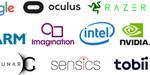Le Khronos Group s'attaque à la VR, de nouveaux standards à venir
