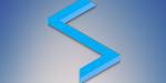 SLiB Browser PRO : le gestionnaire d'assets pour Maya passe en V2