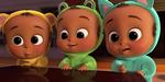 Baby Boss : nouvelle bande annonce pour le futur DreamWorks