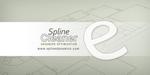 Spline Cleaner : un script pour faire le ménage dans vos splines sous 3ds Max