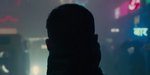 Blade Runner 2049 : un premier teaser