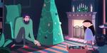 L'oubli du Père Noël : Aardman s'attaque à Alzheimer