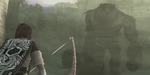 Nostalgie : retour sur Shadow Of The Colossus (2005) et Fumito Ueda, par Pause Process