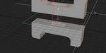 Mirror Tool, un script pour faciliter le mirroring sous Maya