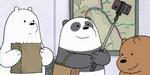 Cartoon Network présente ses séries animées pour 2017