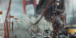 San Andreas : Scanline VFX secoue la Californie dans un breakdown