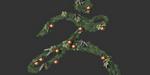 Pixologic fête la fin d'année avec de nouveaux plugins ZBrush