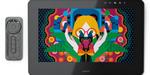 Cintiq, MobileStudio Pro : les nouveaux produits Wacom disponibles dans la boutique 3DVF.fr