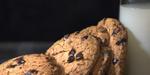 Du lait et des cookies pour débuter sous RenderMan 21